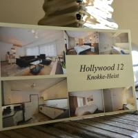 HOLLYWOOD12