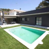 Villa Mora Mar