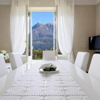 Appartamenti Il Sogno