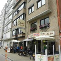 Hotel Callista