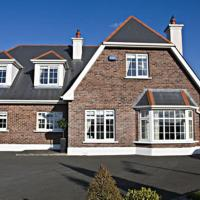 Abbeyvale House Bed and Breakfast