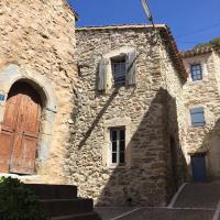 Maison Ancienne Minervois