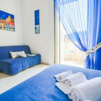 Bed & Breakfast Piazza Dante