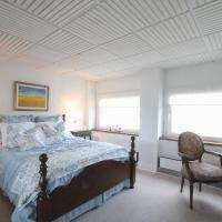 Highview Bed & Breakfast