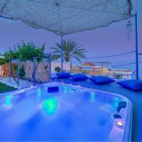 Vacation Homes  Veranda Syros House