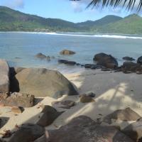 Pebbles Cove