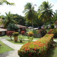 Palm'Studio Anse de Caritan