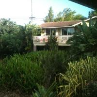 SummerHouse Haiku Maui