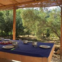 Holiday Home Marilu