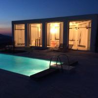 Mykonos Stars Villa