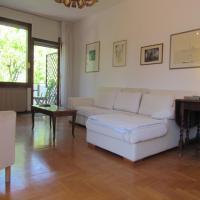 Appartamento Angelo Emo