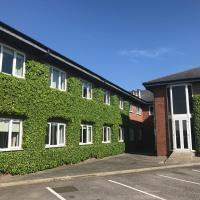 Gateway to Wales Hotel & Leisure Club