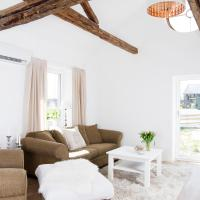 Granelund Bed & Country Living Veberöd City