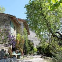 House La Quiete