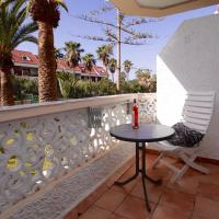 Playa Honda 1 Bedroom apartment near the beach