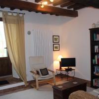 Little Umbrian Cottage