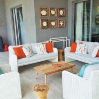 South Reef Luxury Penthouse by Dream Escapes