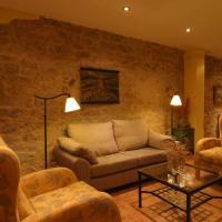 Hotel La Jara-Arribes