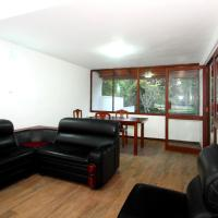 Grannys Forest Lodge