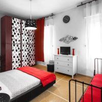 Appartamento Policlinico Sant'Orsola