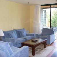 Villa Torremirona Resort Palmeras