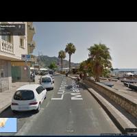 2 passi dal mare 3 passi Taormina