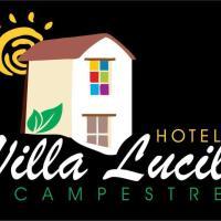 Hotel Villa Lucila Campestre