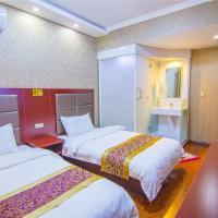 Hangtian Inn