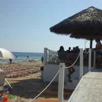 Casa vacanza Sasso