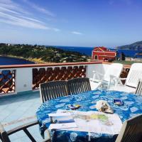 La Casa Sul Mediterraneo