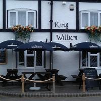 King William