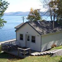 Silver Springs Cottage Resort
