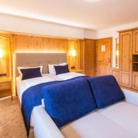 Hotel Landhaus Strobl am See