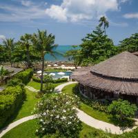 Sea Dance Resort