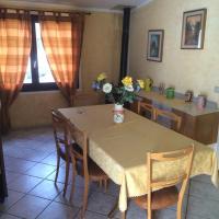 Appartamenti Punta D'Agultu