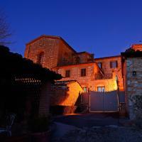 Villa del Fabbro