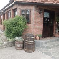 Markov Konak Guest House