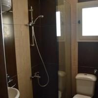 Sidi Bishr Furnished Apartments - El Tram