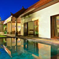 Canggu Club House