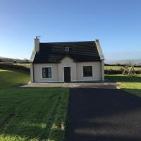 Lispole Holiday Cottage