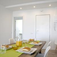 Stay in a House - Apartamento SH22