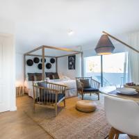 Hotel Casa Victoria Suites