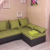 Apartment Lilija