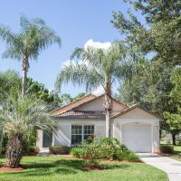 Kenneth's Souther Dunes Villa - Three Bedroom Home