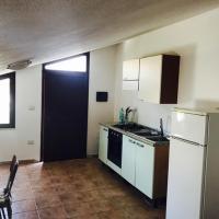 Alghero -Olmedo Appartamento