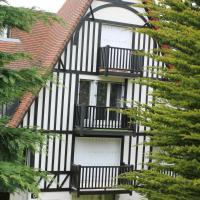 Residence Le Dalhia