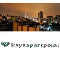 Kaya Apart Exclusive