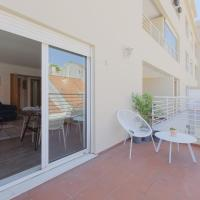 Sweet Inn Apartments - Liberdade Executive
