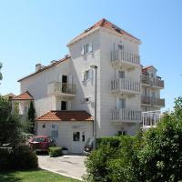Villa Supetar