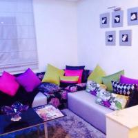 Appartement Bab Sebta